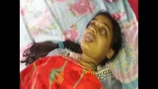 Newly Married Dulhan Suicide in Banjarahills Hyd | @ SACH NEWS |