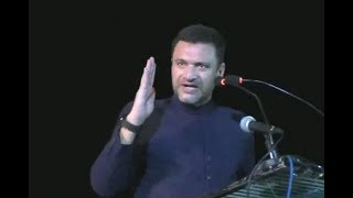 Akbar Uddin Owaisi Full Speech In Nanded Maharashtra | @ SACH NEWS |