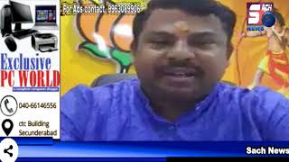 Bjp Mla Raja Singh Latest Statement On The Up Comming Shaurya Diwas .