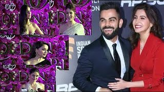 Virat And Anushka Marriage | Bollywood Celebrities Reaction On Their Marriage | @ SACH NEWS |