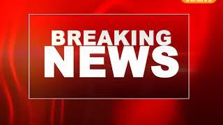 बीकानेर से खबर।।स्वर्ण व्यवसायी बजरंग सोनी को कोटगेट पुलिस ने किया राउण्डअप