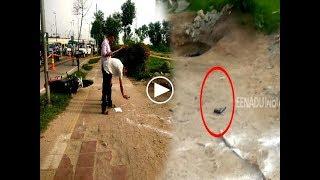 police encounter in delhi sarai kale khan