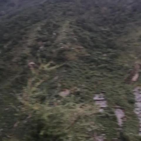 Bhagsunag Waterfalls - Dharamshala - Omsouls