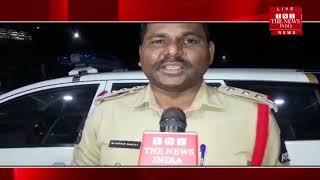 [ Hyderabad News ] हैदराबाद में कल रात पति ने बेरहमी से पत्नी की की हत्या कर शव को फेक दुबई फरार