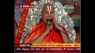 LakshyaTV