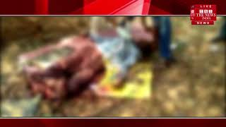 [Telangana News] Two people injured in auto accident in Telangana's Medchal district