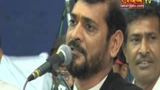 Kirtidan Gadhvi,Ghanshyam Lakhani,Alpa Patel - Sag Vadi Surat 2