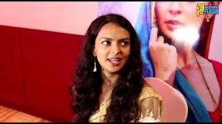 Uncut Moksh To Maya Movie Teaser Launch Bidita Bag Meghna Mallik Video Id 3415919a7e37c9 Veblr Mobile