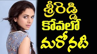 Aditi Rao Hydari About Casting Couch I Sri Reddy I Aditi Rao I RECTV INDIA