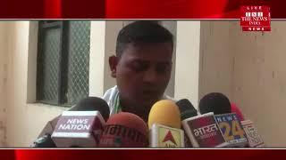 [ Baliya News ] बलिया में पिस्टल और चाकू की नोक पर बंधक बनाकर महिला से किया गैंगरेप