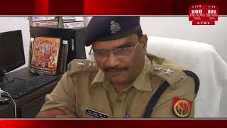 [ Ferozabad News ] One arrested with theft bike in Ferozabad, arrested a book, a fellow absconding