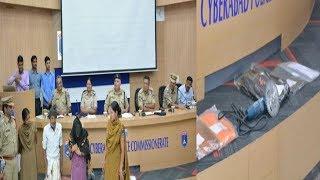 Pregnant Women Murder Case Solved | Women Got Arrested in Murder Case By Cyberabad Police |