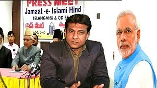 Indians Be Alert | Sach News Special | Jamaat -E- Islami Hind Gives Alert Message To All Indians |