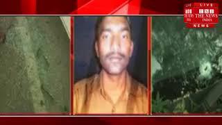 Do not assume Pakistan, 2 BSF jawans martyred in border firing