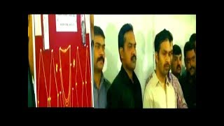 3 Most Wanted Thief's Arrested By Hyderabad North Zone Taskforce   @ SACH NEWS  