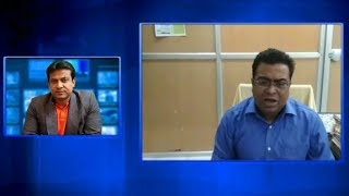 Wafq Board Mein Kya Hota Hain   CEO Shanawaz Qhasim Se Khaas Baat   @ SACH NEWS  