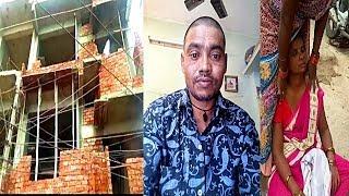 Electric Shock Lagne Se Labour Ki Maut | In Kulsumpura Hyderabad | @ SACH NEWS |