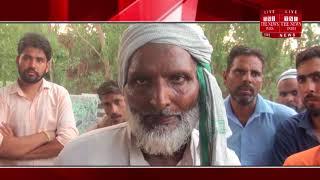 [ Rampur News ] रामपुर में संदिग्ध परिस्थितियों में 21 वर्षीय युवती की हुई मौत पुलिस जाँच में जुटी