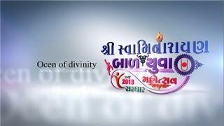 2013 Balyuva Mahotsav-SARDHAR_Sahajanandi Yuvan 01