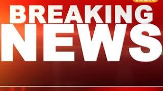 अनूपगढ़ से बड़ी खबर।।CHC में हुए लाठीचार्ज का मामला||पुलिस ने किया मामला दर्ज