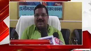 मैनपुरी - अधिकारी ने की 15 अगस्त की व्यवस्था को लेकर मीटिंग  - tv24