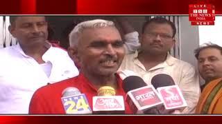 [ Baliya News ] Several 98 Hindu couples got married under CM's marriage