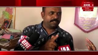 [ Karnataka ] And troubling Karnataka farmers by selling Maharashtra's business