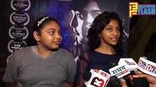 Adrishya Movie - Public Review - Hit or Flop 2018