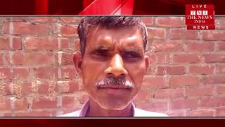 [ Pilibhit News ] Married husband committed suicide due to non-partying in Pilibhit.