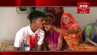 [ Panjab News ] Selection of Jatin from Ramkot village of Fazilka in Under-19 World
