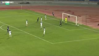 Kuraba Scores For Japan || India U16 1 - 1 Japan U16 ||