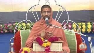 Kirtan Vivechan Katha in Shree Swaminarayan Bal-Uva Mahotsav 2014 (2)