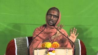 Satsangijivan Katha ( hindi ) part 8