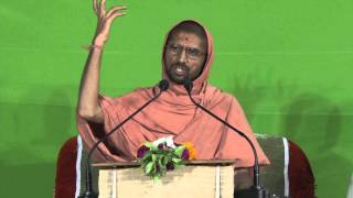 Satsangijivan Katha ( hindi ) part 10