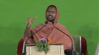 Satsangijivan Katha ( hindi ) part 11