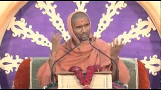 Aasha Ki Kiran 47 Irshavruti