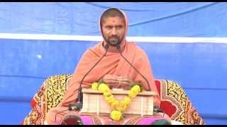 Asha ki  Kiran 49 Matru Pitru Bhakti