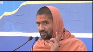 Asha ki Kiran 50 Shikshan Nu Mahatva