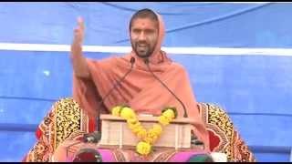 Aasha Ki Kiran 52 Yovan Ane Vyasan