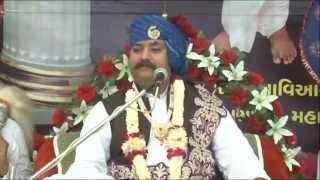Aasha Ki Kiran 53 Pujya Lalji Maharaj
