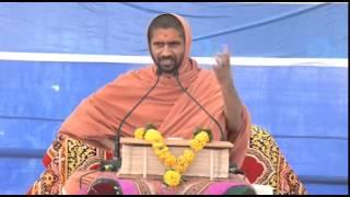 Aasha Ki Kiran 54 Sanskar Ni Bhalaman