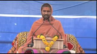 Aasha Ki Kiran 51 yovanani Asmita