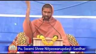 Aasha Ki Kiran 55 Pativrata Nari