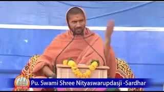Aasha Ki Kiran 56 Irsha
