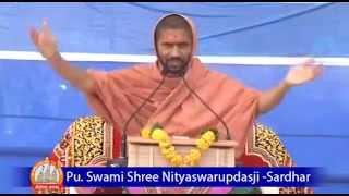 Aasha Ki Kiran 57 Irsha