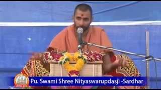 Aasha Ki Kiran 58 Vyasan Mukti