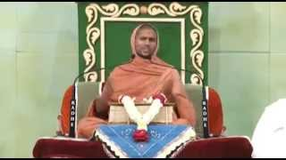 Aasha Ki Kiran 59 Bidi Sigaretnu Vyasan