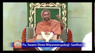 Aasha Ki Kiran 62 Jugarthi Aadhogati