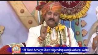 Aasha Ki Kiran 64 Pujya Lalji Maharaj Shree