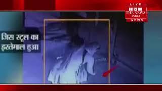 Delhi Buradi sucide 11 लोगो ने फांसी लगाने में किया था पुलिस की जांच से जो बातें निकल कर आ रही हैं